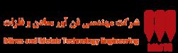 شرکت مهندسی فن آور معادن و فلزات